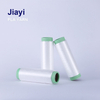 JIAYI Anti-UV Eco-friendly Polylactic Acid Yarn