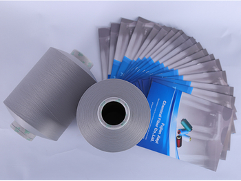 Do You Know That The Production Of Nylon Twisted Yarn Is Mainly Based On Nylon Filament?